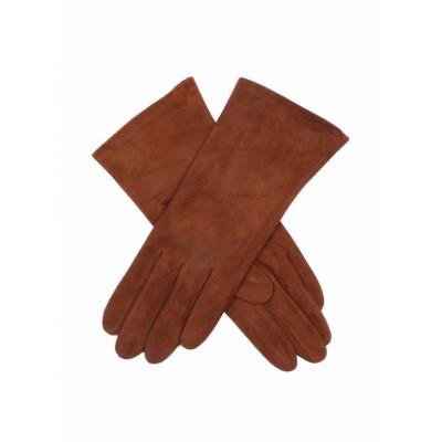 Suede Leather leather gloves