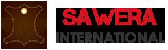 Sawera International